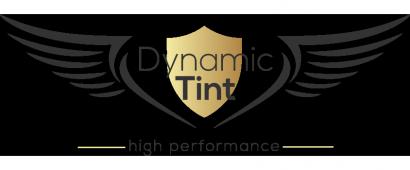 dynamictintlogo