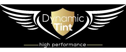 dynamictintlogo2kopie5